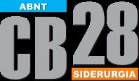 CB28 Siderurgia