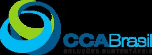 CCA Brasil